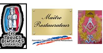 Restaurant Toque Blanche