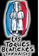 Toques Blanche Lyonnaises